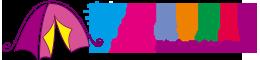 幸福露營用品店-台中帳篷出租/彰化帳篷出租/桃園帳篷出租/露營用品專賣店