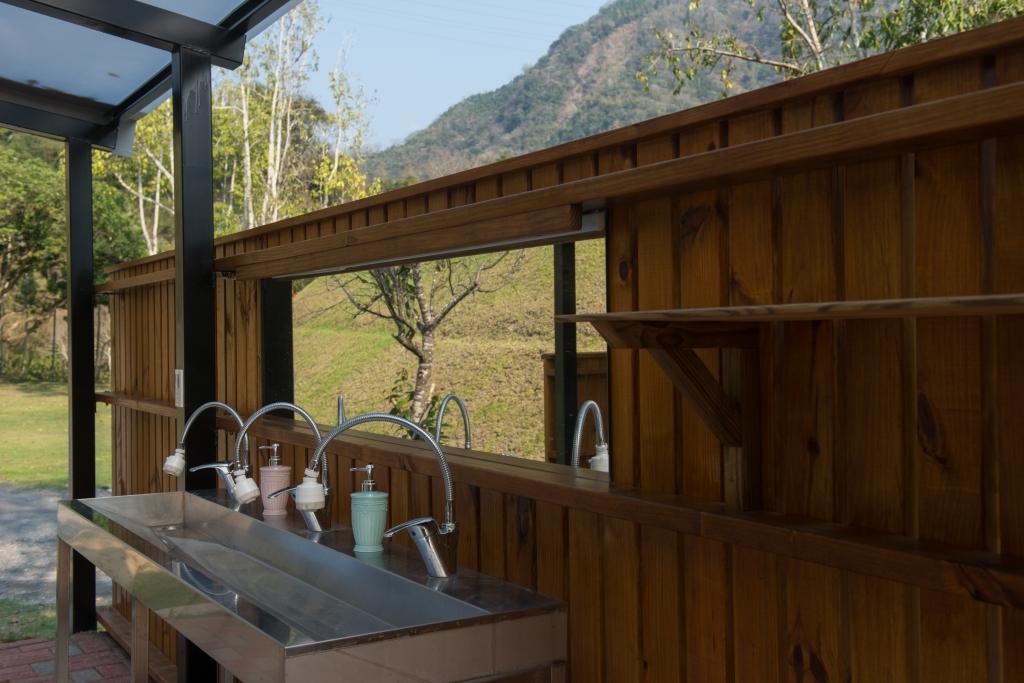 大樹區浴廁